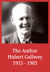 hubert-gallwey