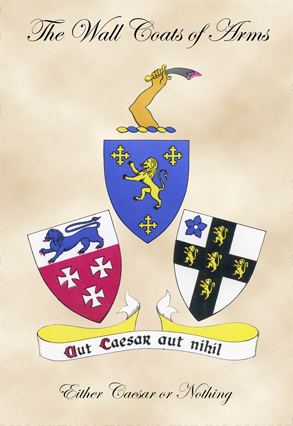wall-family-crest